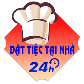 Logo dattiectainha