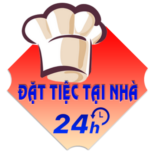 cropped-Logo-dattiectainha.png