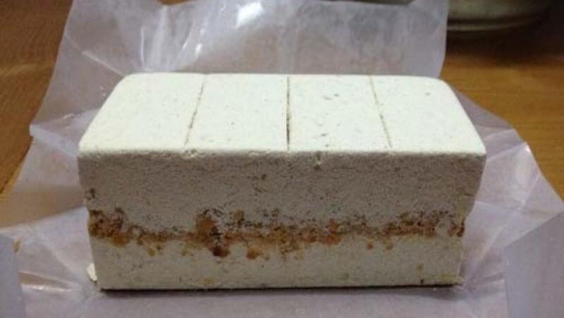 Bánh Khảo truyền thống Cao Bằng