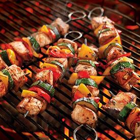 Các-món-nướng-BBQ